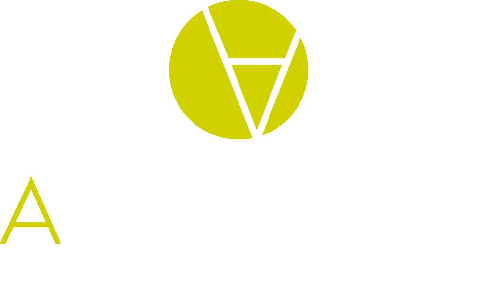 Logo AKRONYM