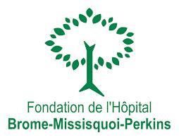 Logo de la fondation BMP