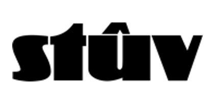 Logo Stuv