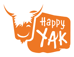 Akronyme_Logo_happyYak