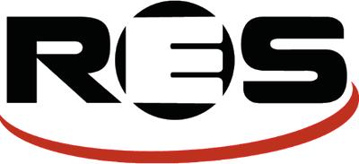 Akronyme_Logo_RES